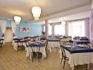hotel-gatteomare-ristorante