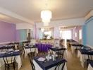 hotel-gatteomare-ristorante1