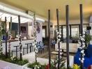 hotel-gatteomare-salotto