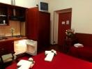 hotel_genova_acquario_appartamento