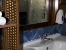 hotel_genova_acquario_bagno