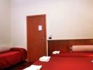 hotel_genova_acquario_camera_3_letti