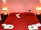hotel_genova_acquario_camera_matrimoniale