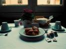 hotel_genova_acquario_colazione_buffet