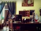 hotel_genova_acquario_hall