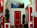 hotel_genova_acquario_ingresso
