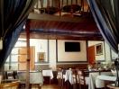 hotel_genova_acquario_ristorante