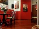 hotel_genova_acquario_sala
