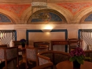 hotel_genova_acquario_salotto