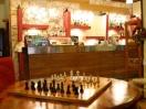 hotel-gransasso-bar