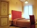 hotel-gransasso-camera