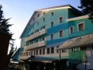 hotel-gransasso-esterno