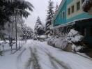 hotel-gransasso-neve1