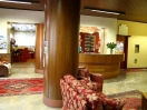 hotel-gransasso-reception