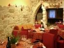 hotel-gransasso-ristorante