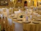 hotel-gransasso-ristorante1