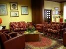 hotel-gransasso-salotto