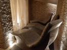 hotel-gransasso-spa_relax