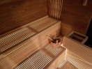 hotel-gransasso-spa_sauna