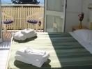 hotel-chianciano-terme-camere-balcone