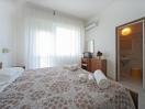 hotel-chianciano-terme-camere-servizo