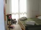 hotel-chianciano-terme-matrimoniale