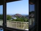 hotel-chianciano-terme-panorama-camera