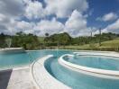 hotel-chianciano-terme-piscinetermali