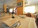 hotel-chianciano-terme-sala-ristorante