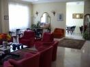 hotel-chianciano-terme-salotto