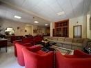 hotel-chianciano-terme-salotto1