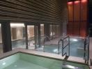 hotel-chianciano-terme-terme-sensoriali