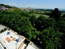 hotel-chianciano-terme-terrazza-panorama