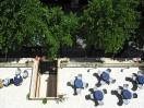 hotel-chianciano-terme-terrazza