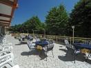 hotel-chianciano-terme-terrazza1