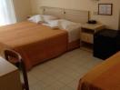 hotel-chianciano-terme-tripla1