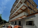 hotel-chianciano-terme