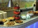 hotel-gruppi-lagogarda-colazione-buffet