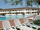hotel-gruppi-lagogarda-giardino