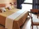 hotel-gruppi-lagogarda-matrimoniale