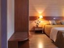 hotel-gruppi-lagogarda-matrimoniale1