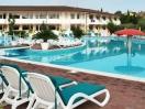 hotel-gruppi-lagogarda-piscina