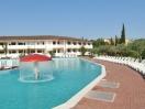 hotel-gruppi-lagogarda-piscina1