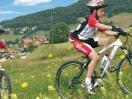 hotel-lavarone-bike