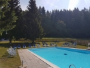 hotel-lavarone-piscina