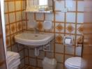 hotel-meona-bagno