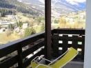 hotel-moena-balcone