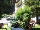 hotel-moena-giardino