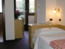 hotel-moena-singola