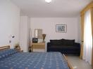 hotel-elba-camera-condivano